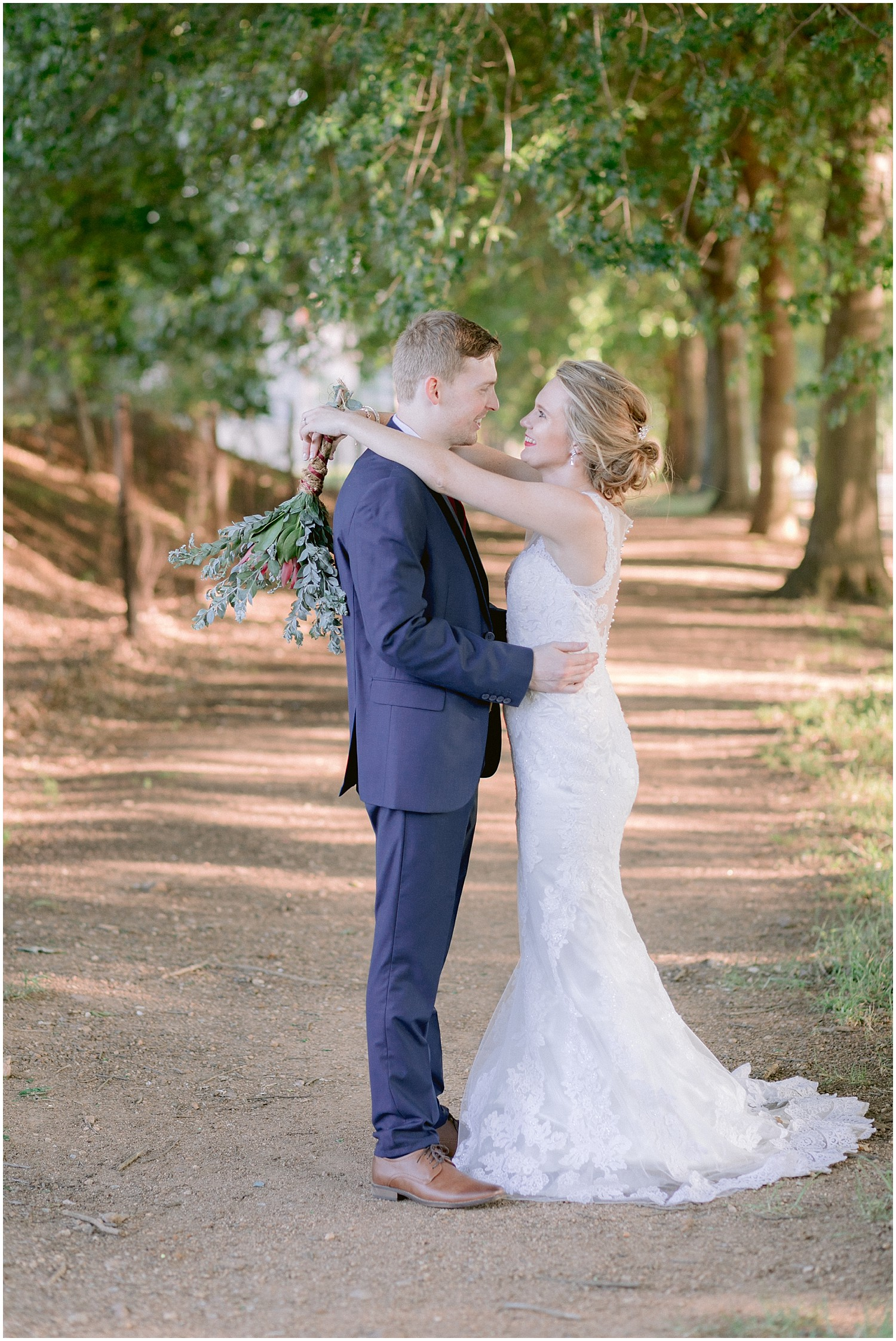 welverdiend_botha_wedding_0055.jpg
