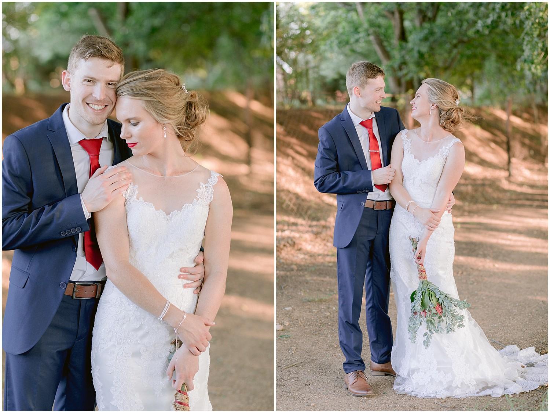 welverdiend_botha_wedding_0054.jpg