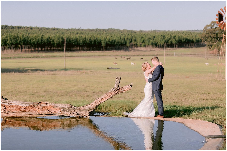 welverdiend_botha_wedding_0058.jpg