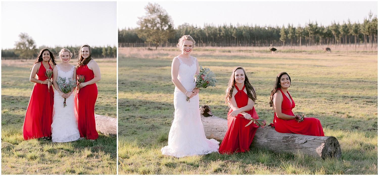 welverdiend_botha_wedding_0059.jpg