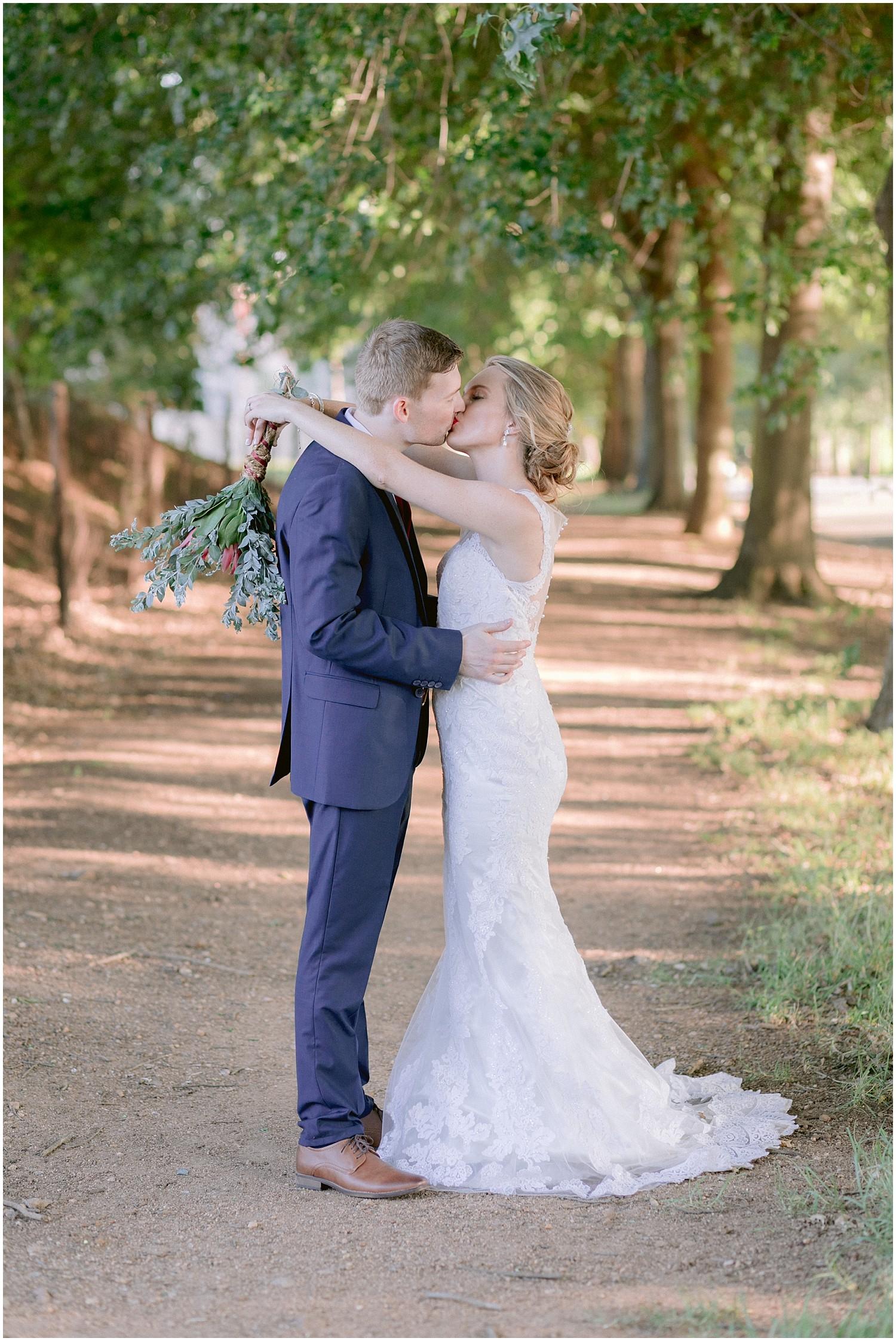 welverdiend_botha_wedding_0056.jpg