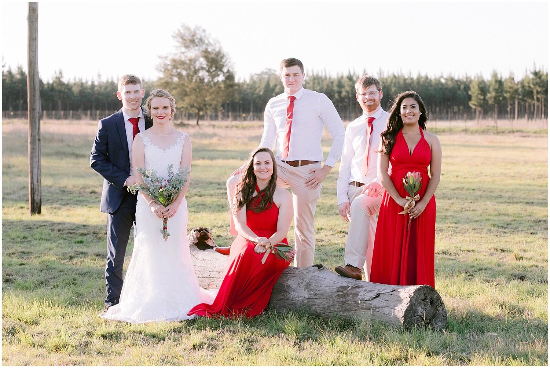 welverdiend_botha_wedding_0061.jpg
