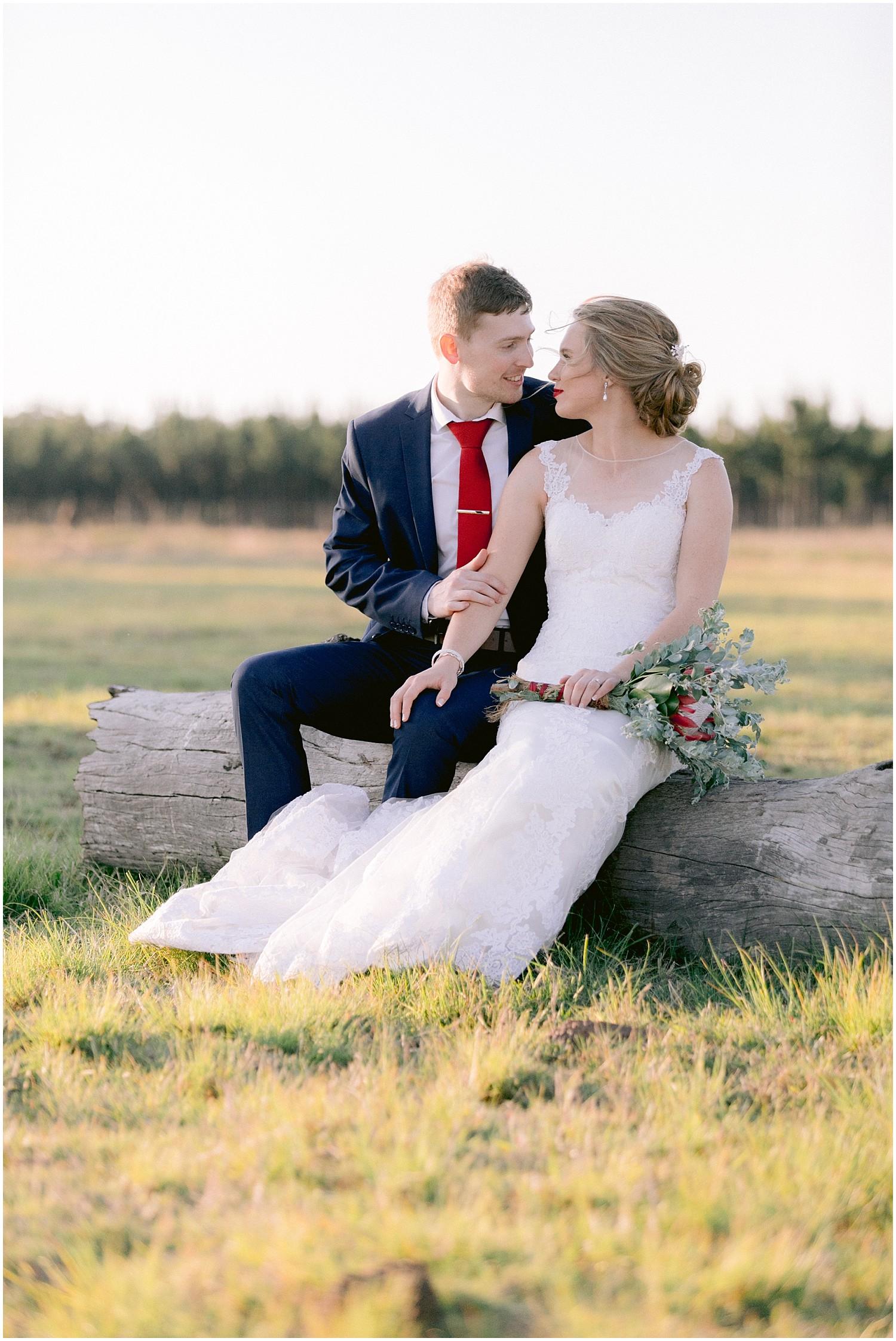 welverdiend_botha_wedding_0062.jpg