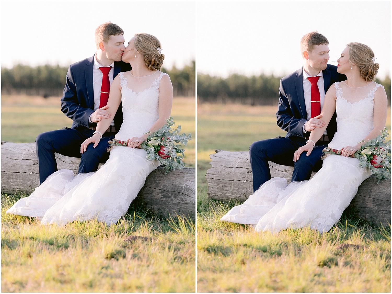 welverdiend_botha_wedding_0063.jpg