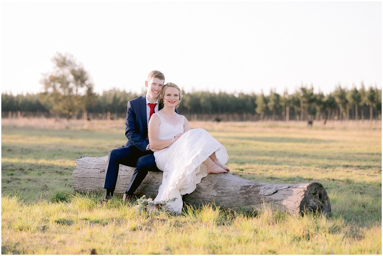 welverdiend_botha_wedding_0064.jpg