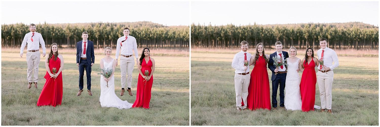 welverdiend_botha_wedding_0065.jpg