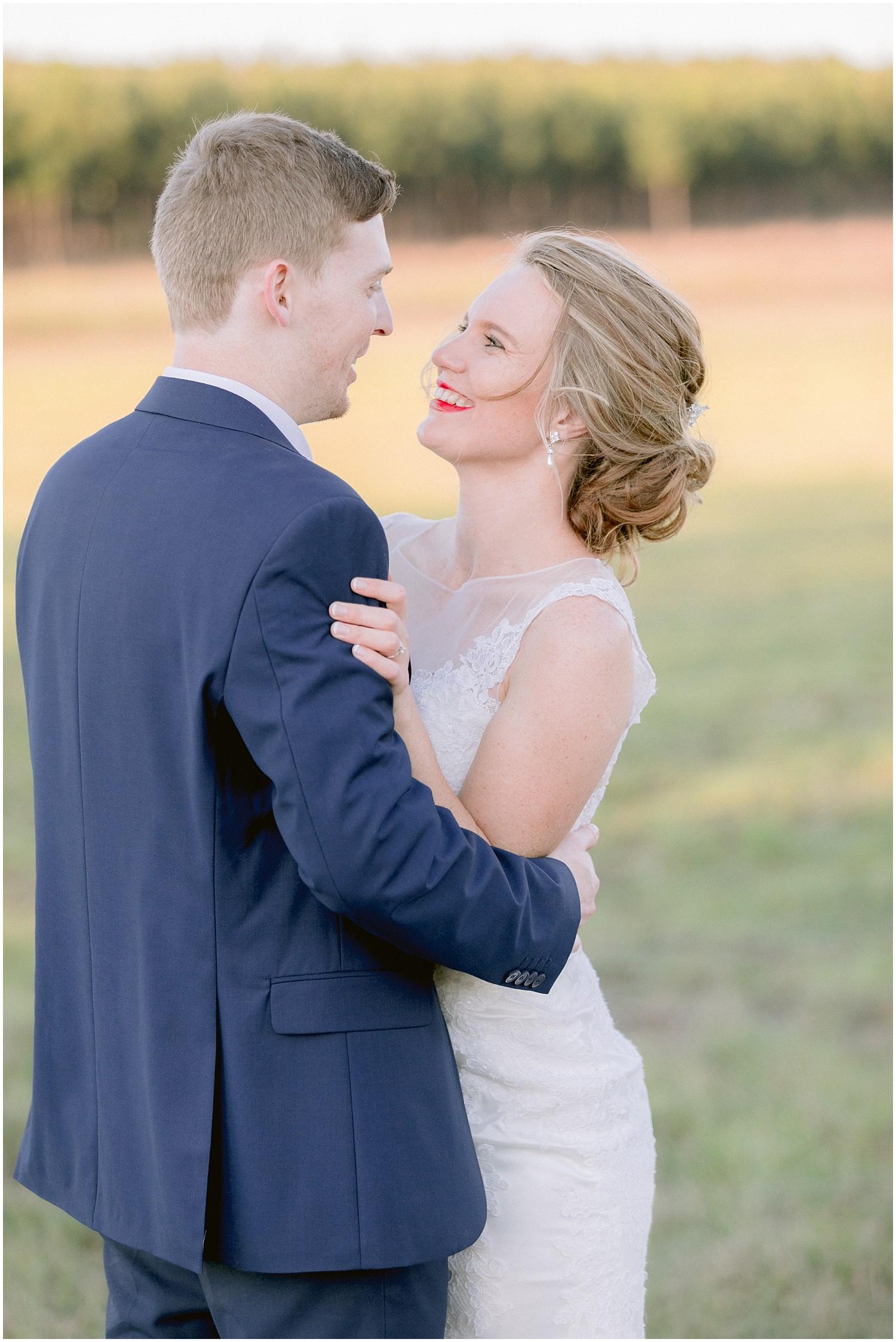welverdiend_botha_wedding_0067.jpg