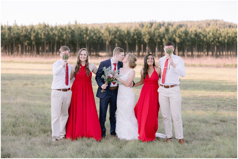 welverdiend_botha_wedding_0066.jpg