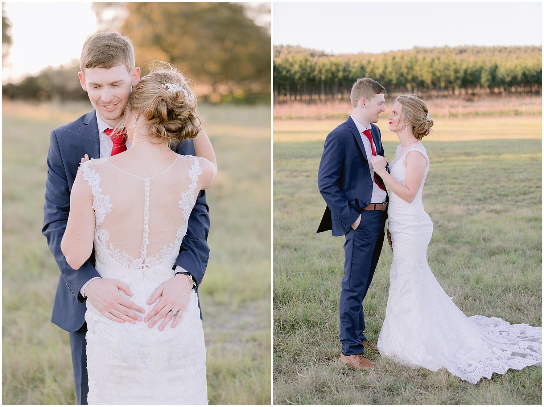 welverdiend_botha_wedding_0069.jpg