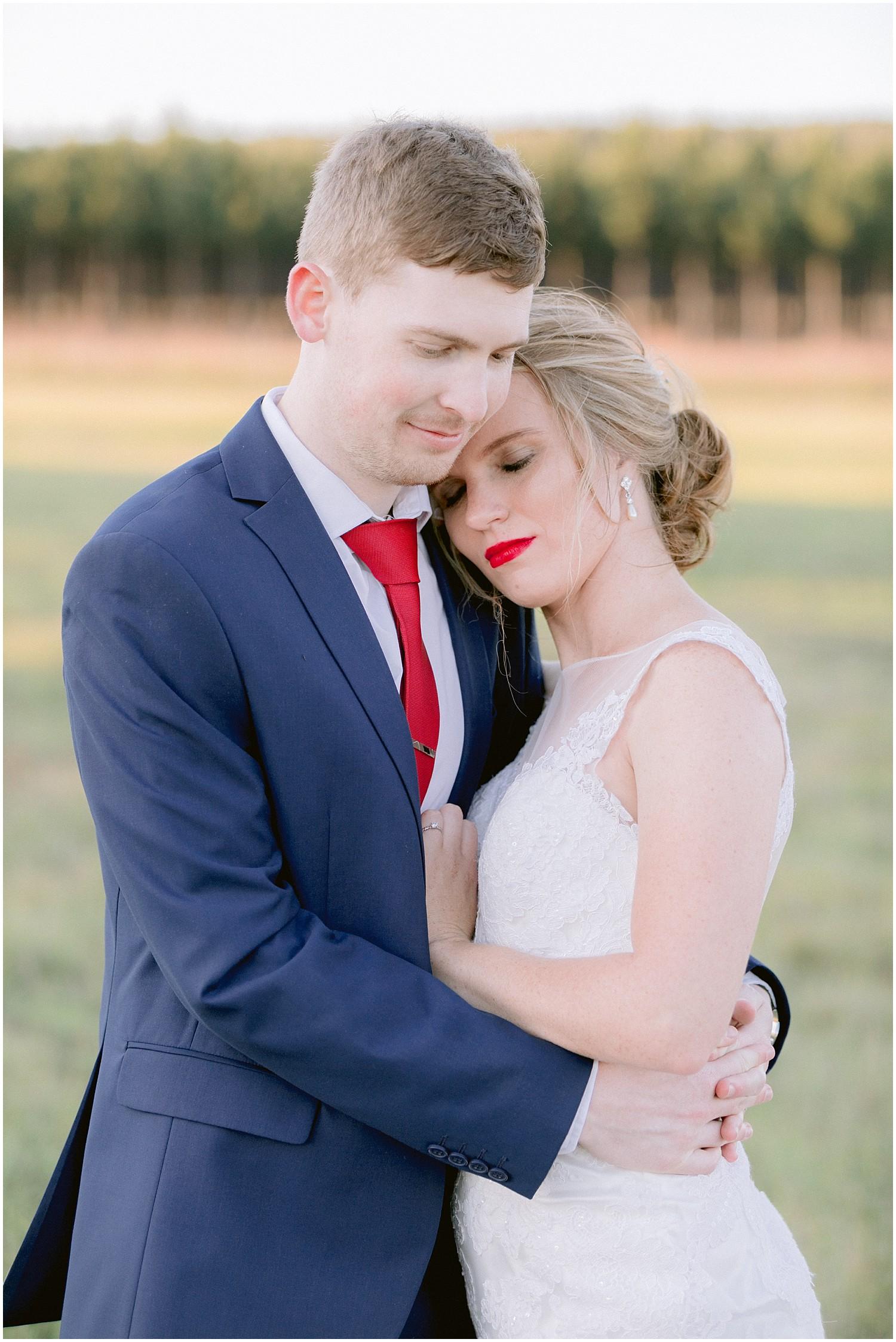 welverdiend_botha_wedding_0068.jpg