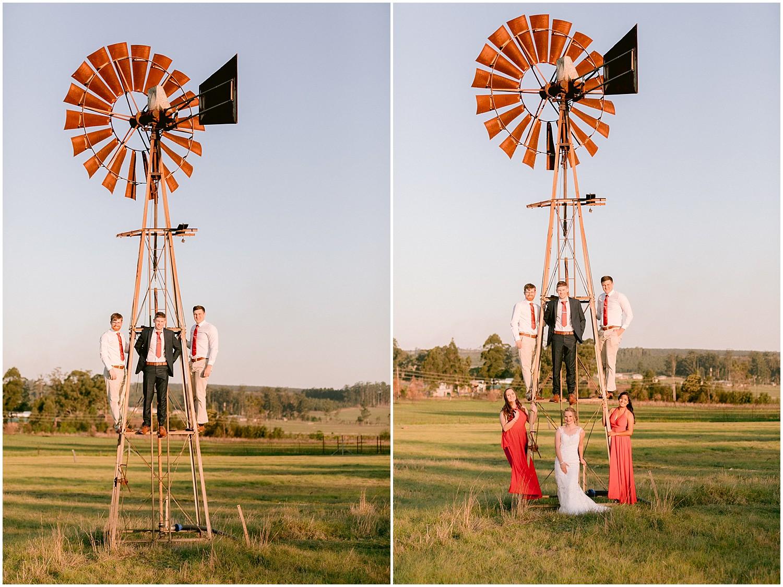 welverdiend_botha_wedding_0071.jpg
