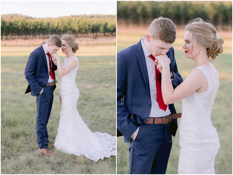 welverdiend_botha_wedding_0070.jpg