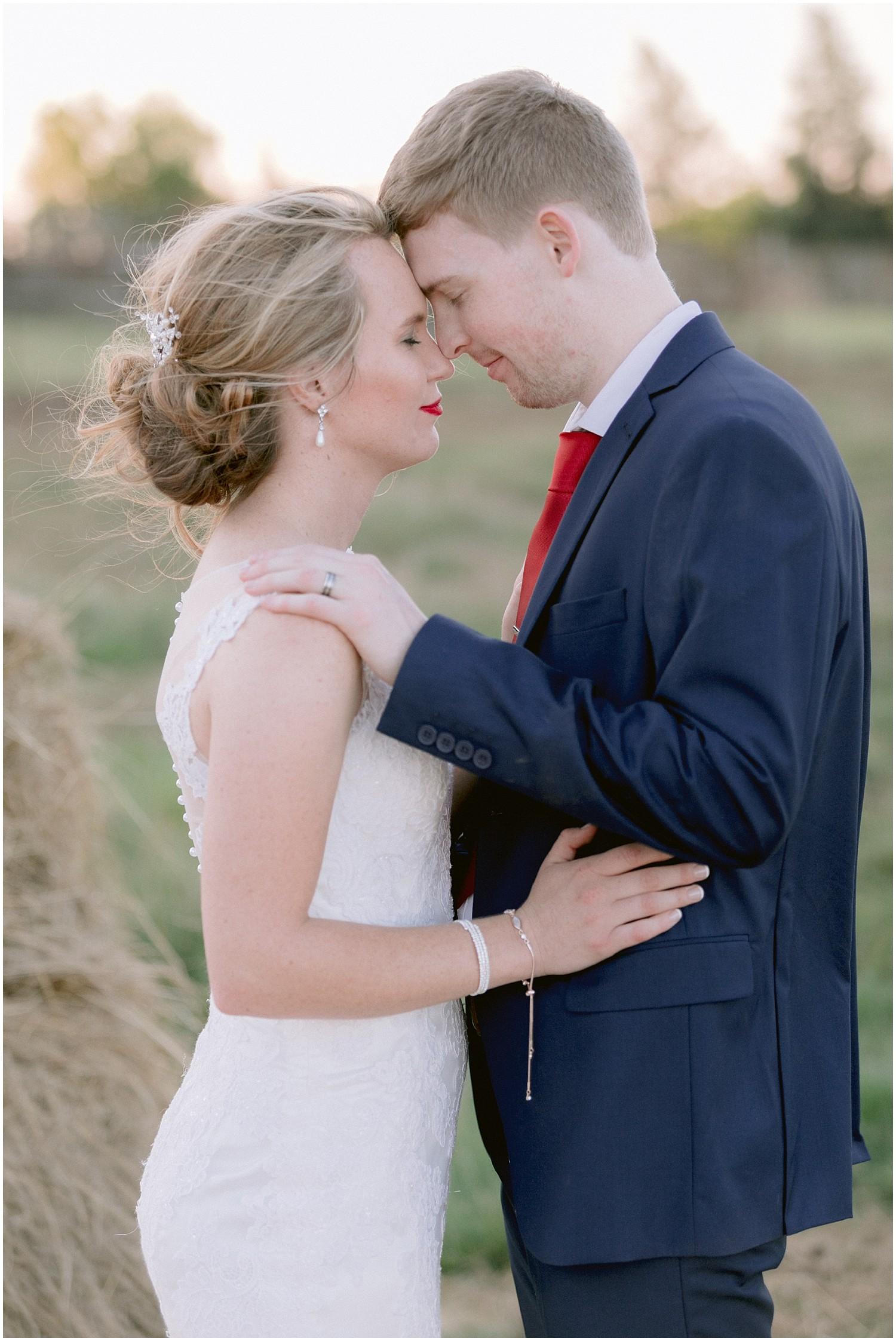 welverdiend_botha_wedding_0074.jpg