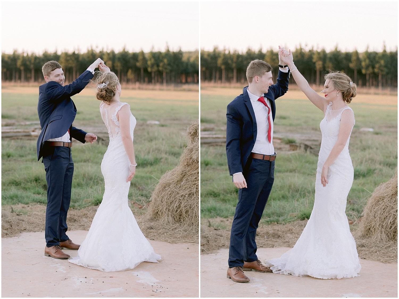 welverdiend_botha_wedding_0076.jpg