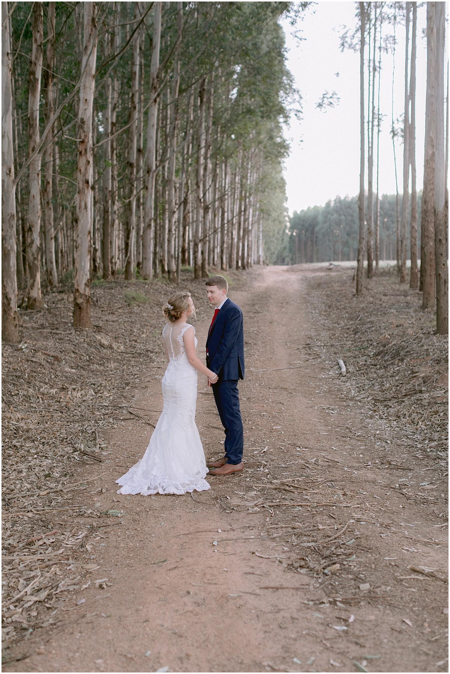 welverdiend_botha_wedding_0077.jpg