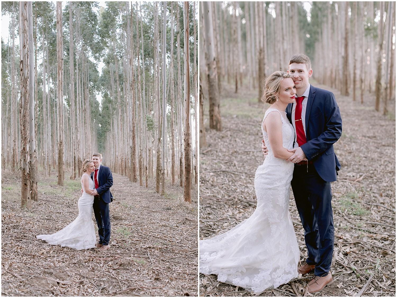 welverdiend_botha_wedding_0078.jpg