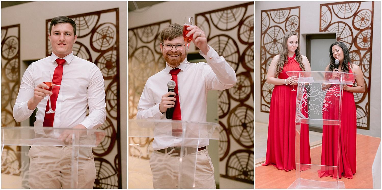 welverdiend_botha_wedding_0082.jpg