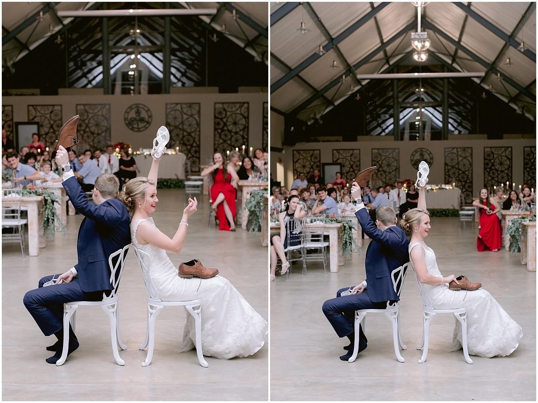 welverdiend_botha_wedding_0084.jpg