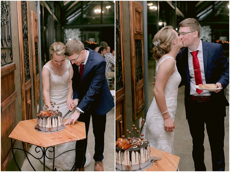 welverdiend_botha_wedding_0083.jpg