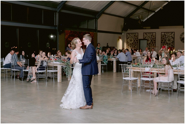 welverdiend_botha_wedding_0087.jpg
