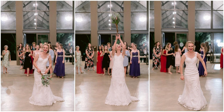 welverdiend_botha_wedding_0089.jpg