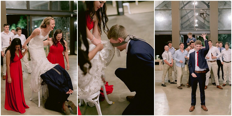 welverdiend_botha_wedding_0091.jpg