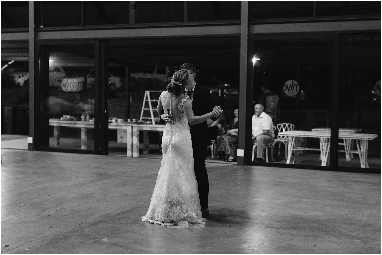 welverdiend_botha_wedding_0096.jpg