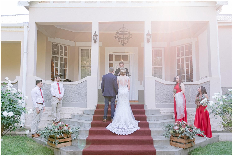 welverdiend_botha_wedding_0039.jpg