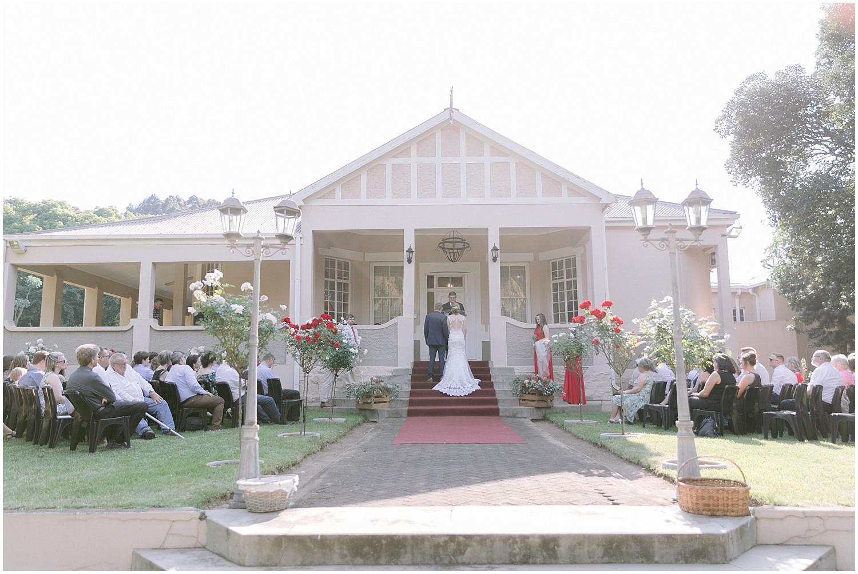 welverdiend_botha_wedding_0040.jpg