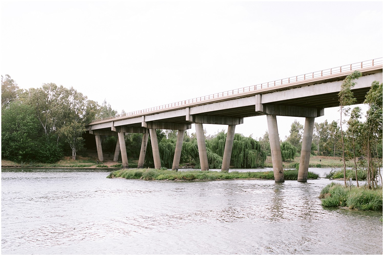 pont-de-val-rolene-photography_0020.jpg