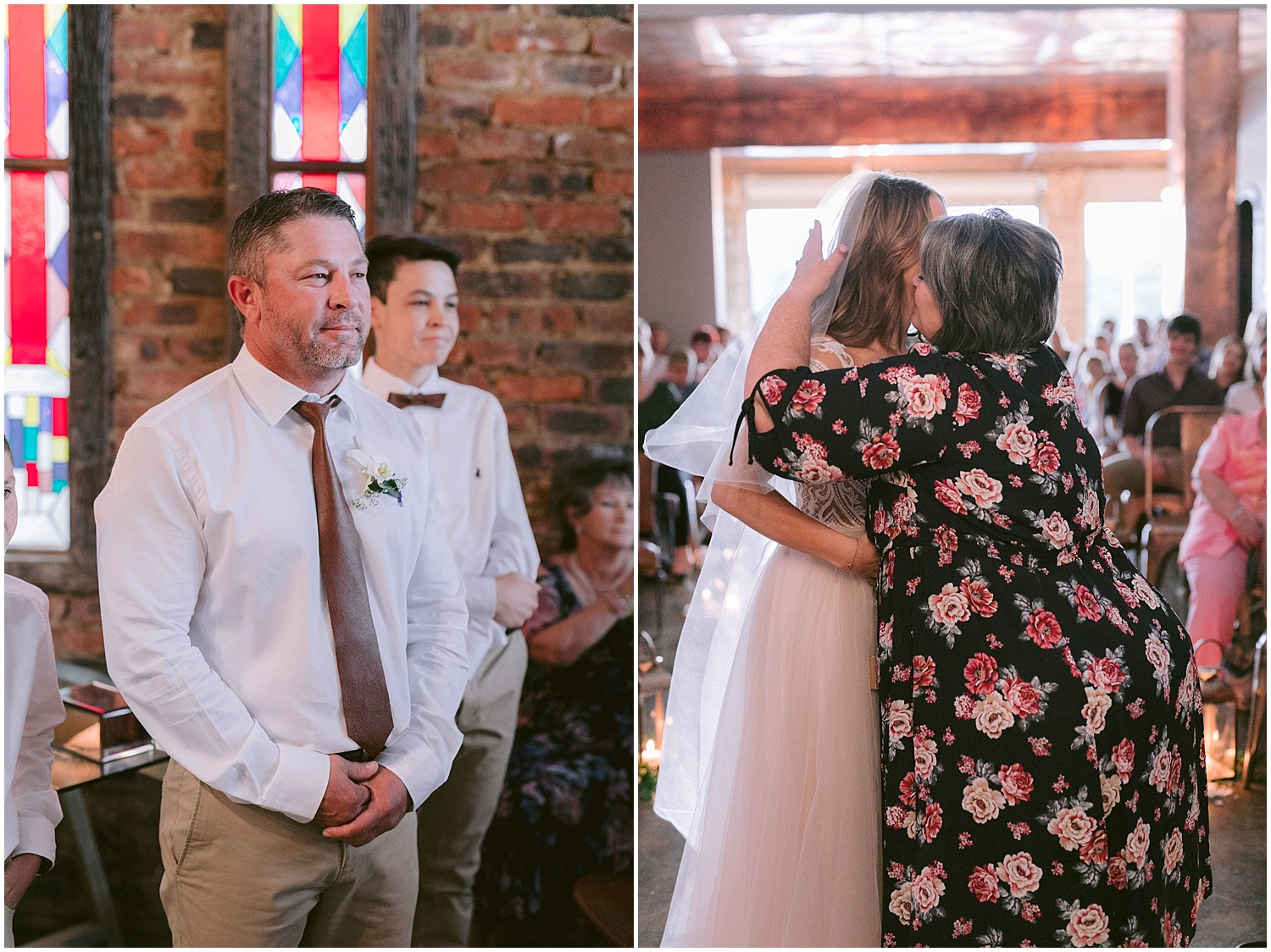 duckpoint_wedding_rolene_photography_0044.jpg
