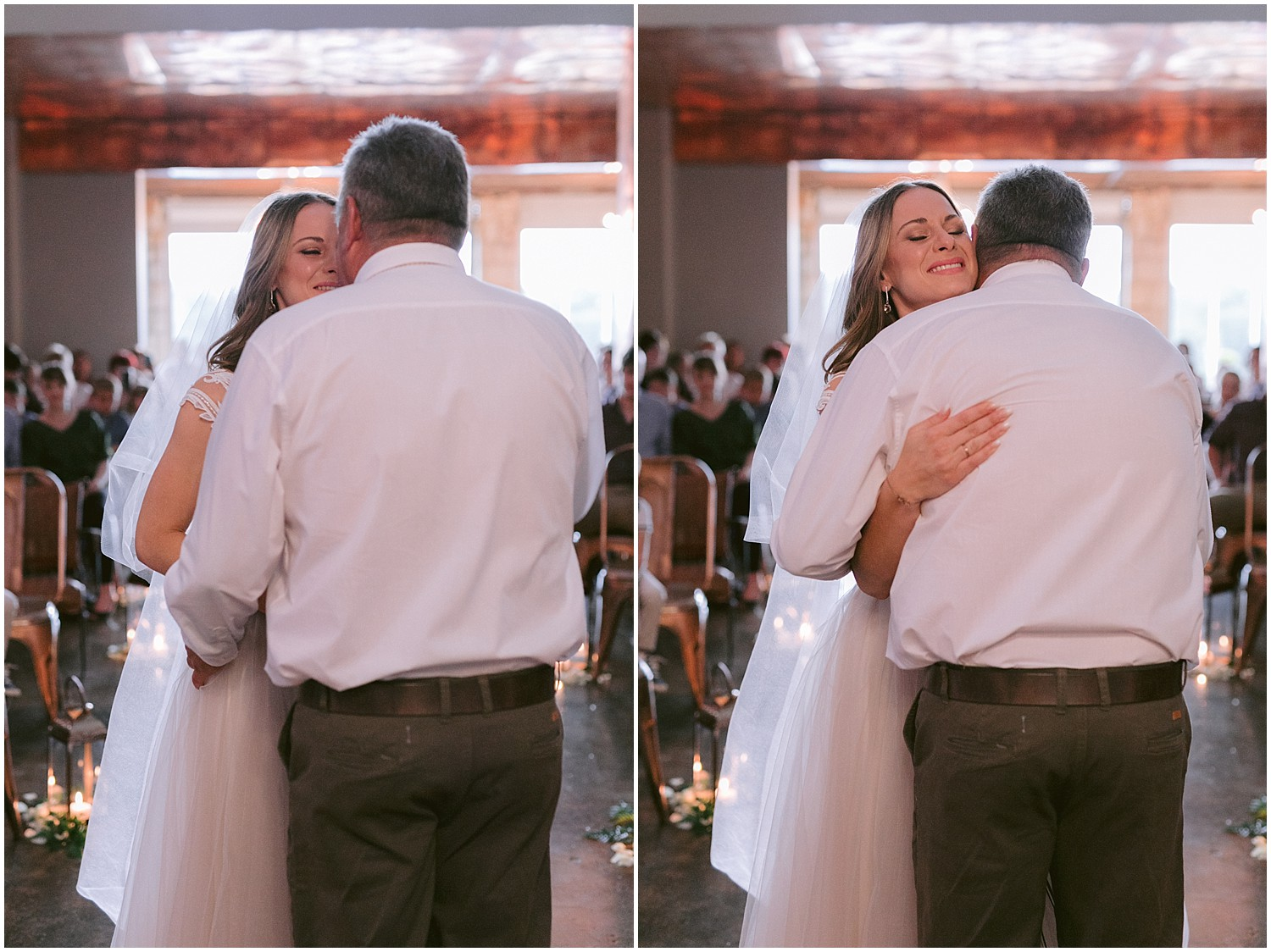 duckpoint_wedding_rolene_photography_0045.jpg
