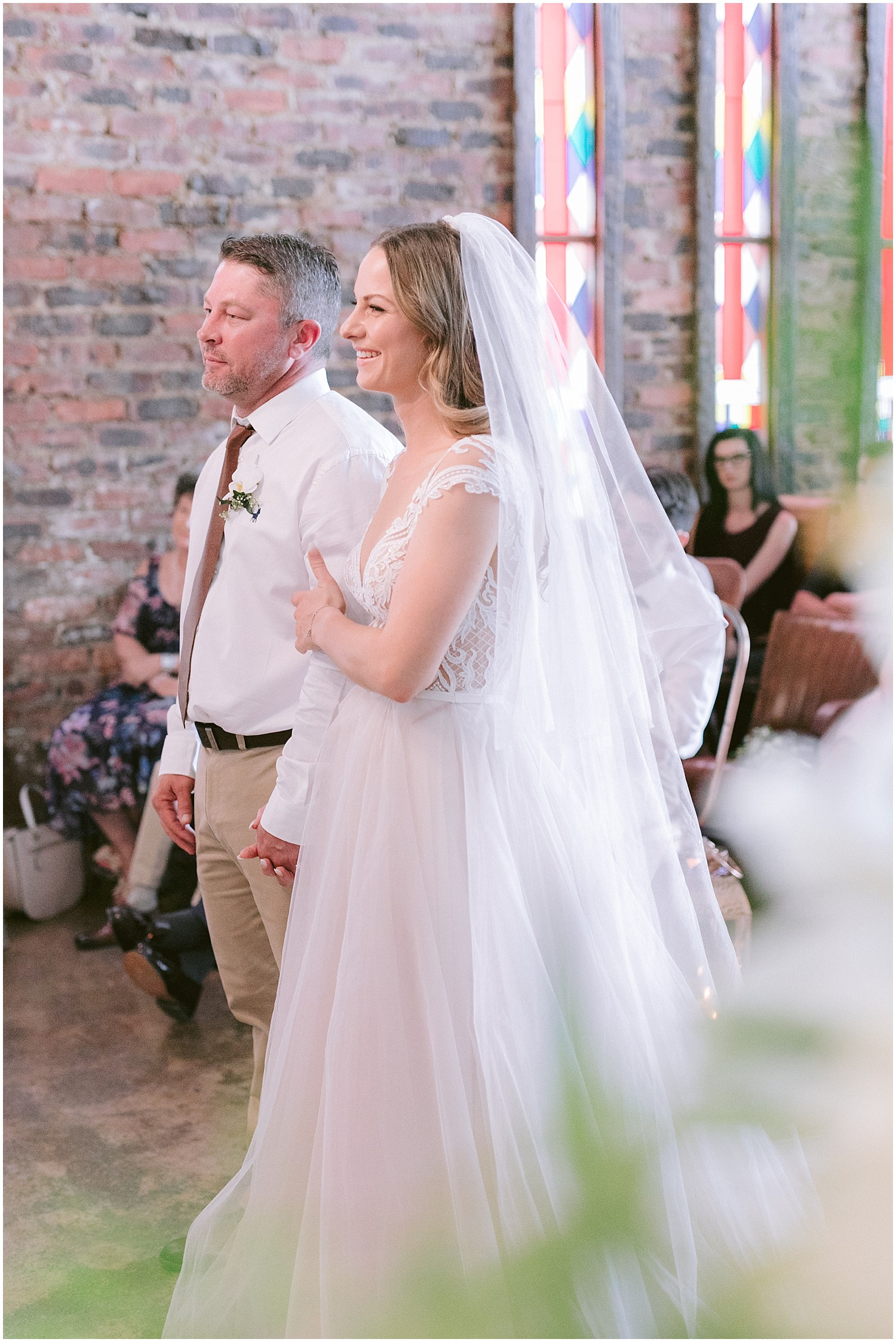 duckpoint_wedding_rolene_photography_0048.jpg