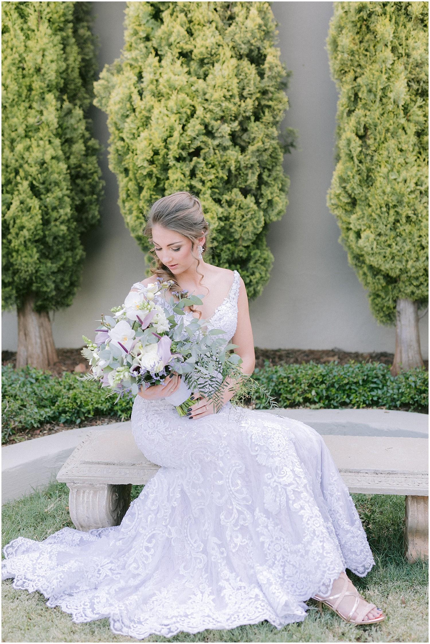 greenleaves-wedding-photographer-rolene-photography_0042.jpg