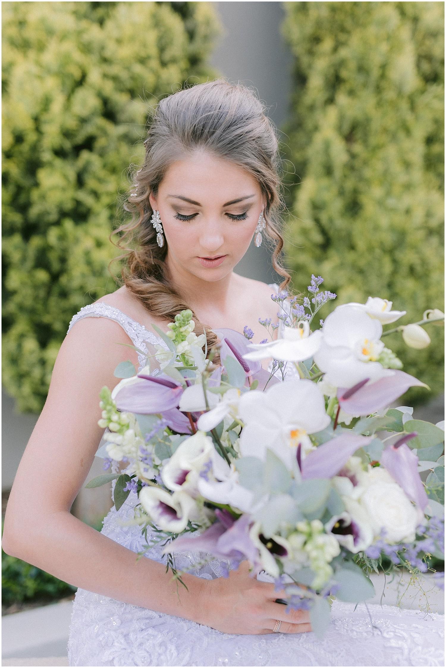 greenleaves-wedding-photographer-rolene-photography_0044.jpg
