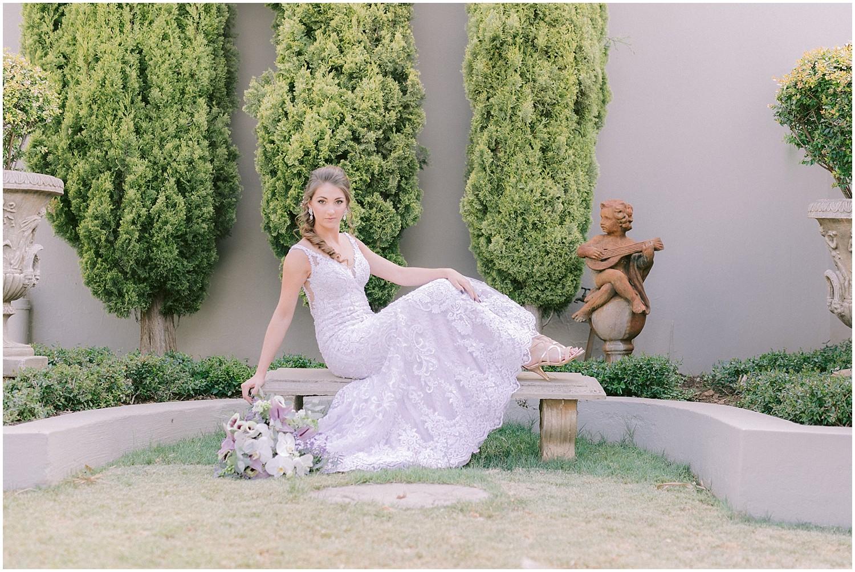 greenleaves-wedding-photographer-rolene-photography_0045.jpg