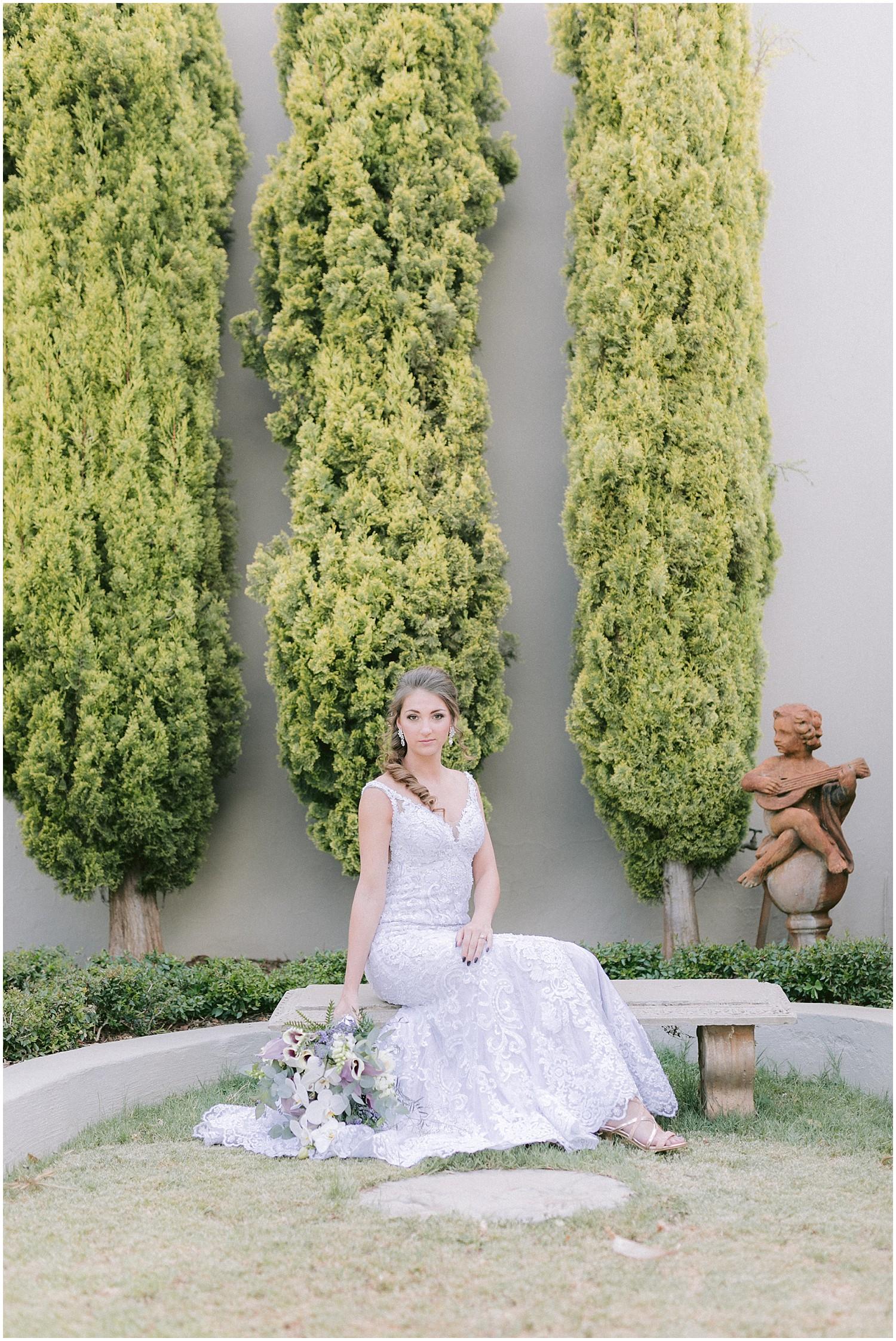 greenleaves-wedding-photographer-rolene-photography_0043.jpg