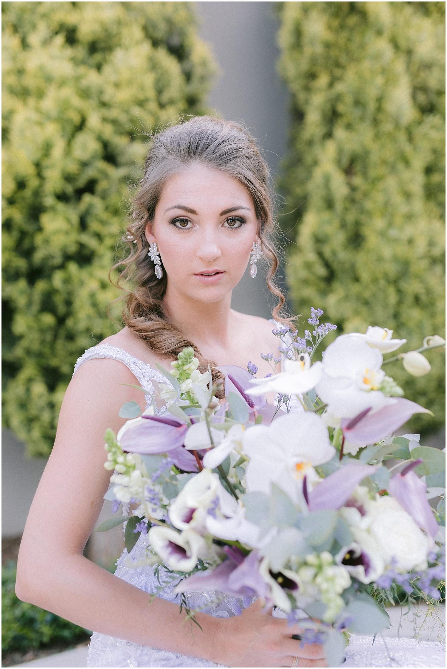 greenleaves-wedding-photographer-rolene-photography_0046.jpg