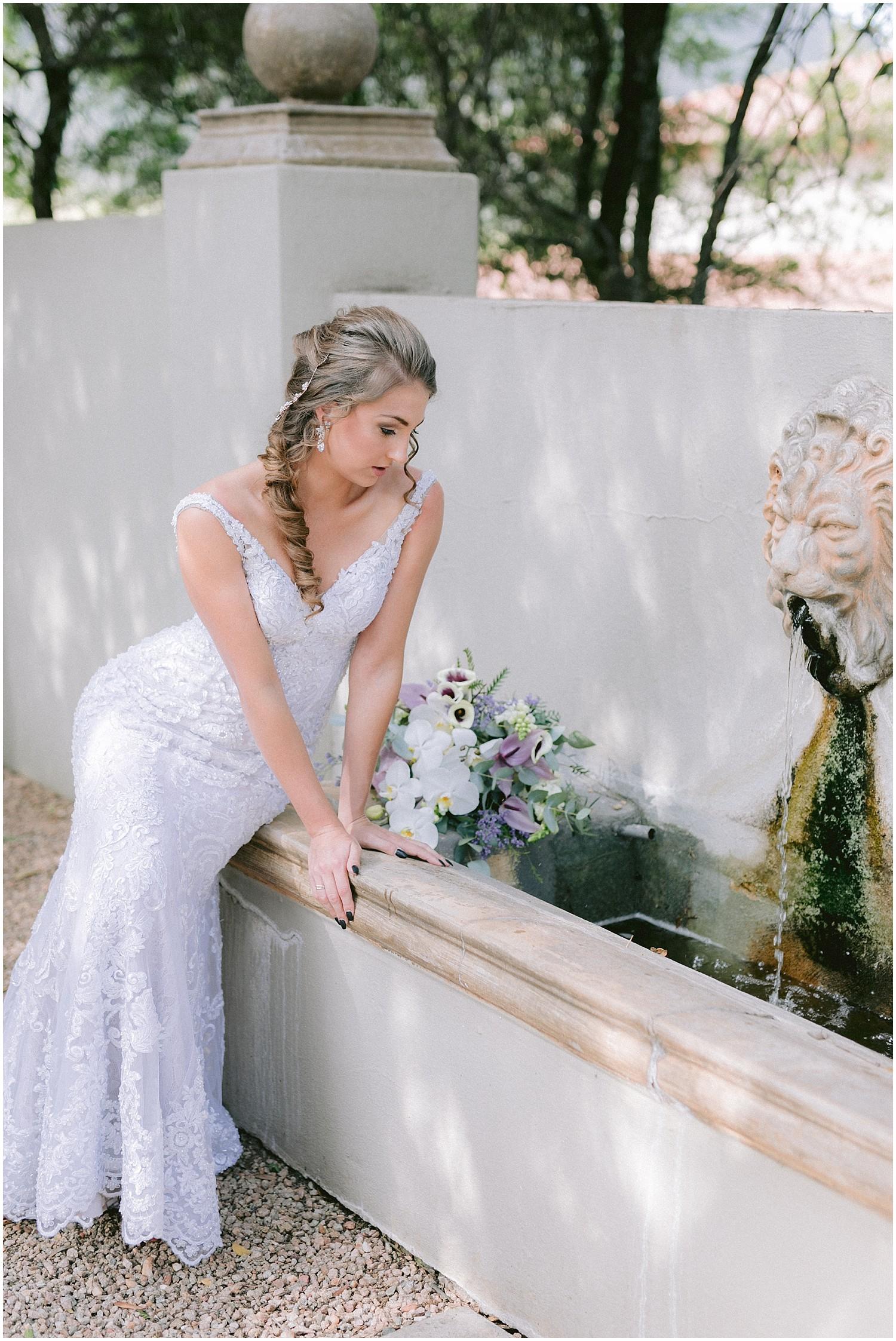 greenleaves-wedding-photographer-rolene-photography_0047.jpg