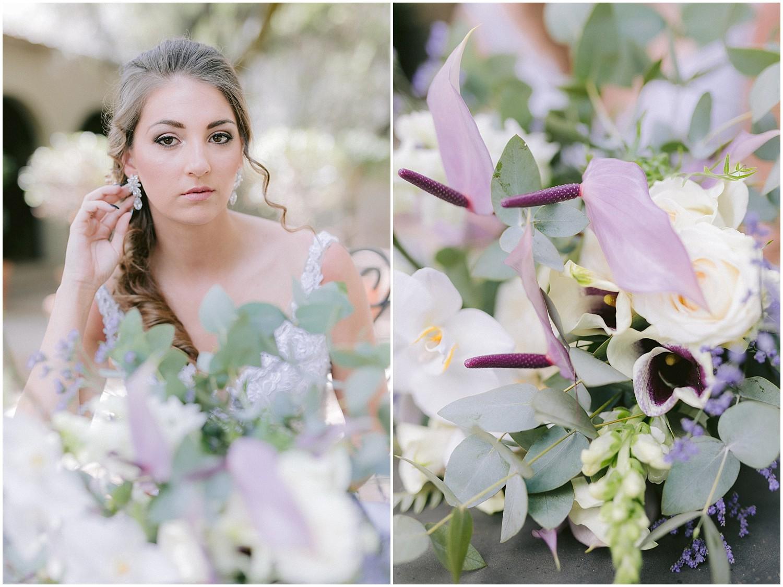 greenleaves-wedding-photographer-rolene-photography_0048.jpg