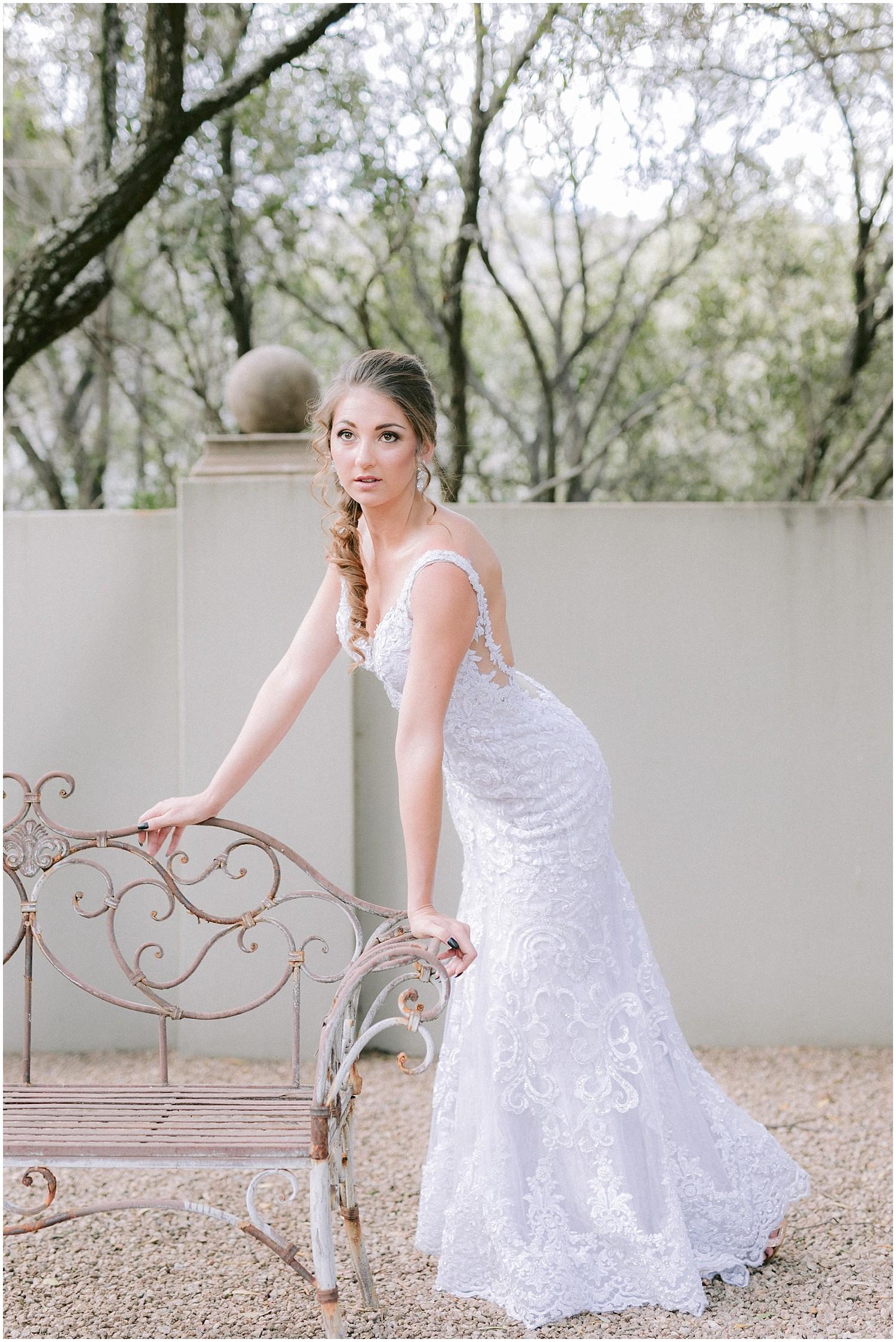 greenleaves-wedding-photographer-rolene-photography_0049.jpg