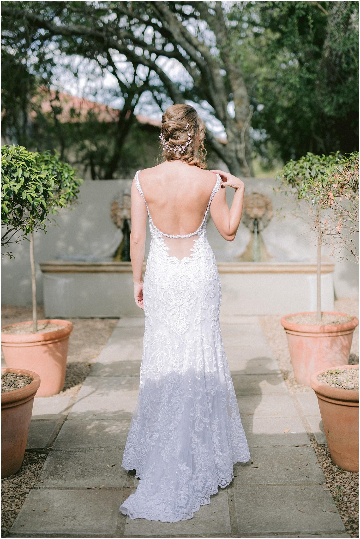 greenleaves-wedding-photographer-rolene-photography_0050.jpg