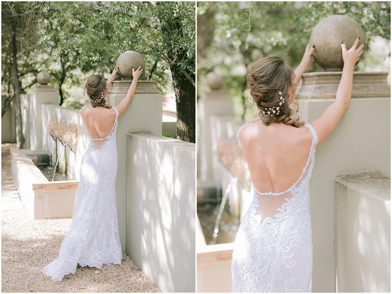 greenleaves-wedding-photographer-rolene-photography_0051.jpg