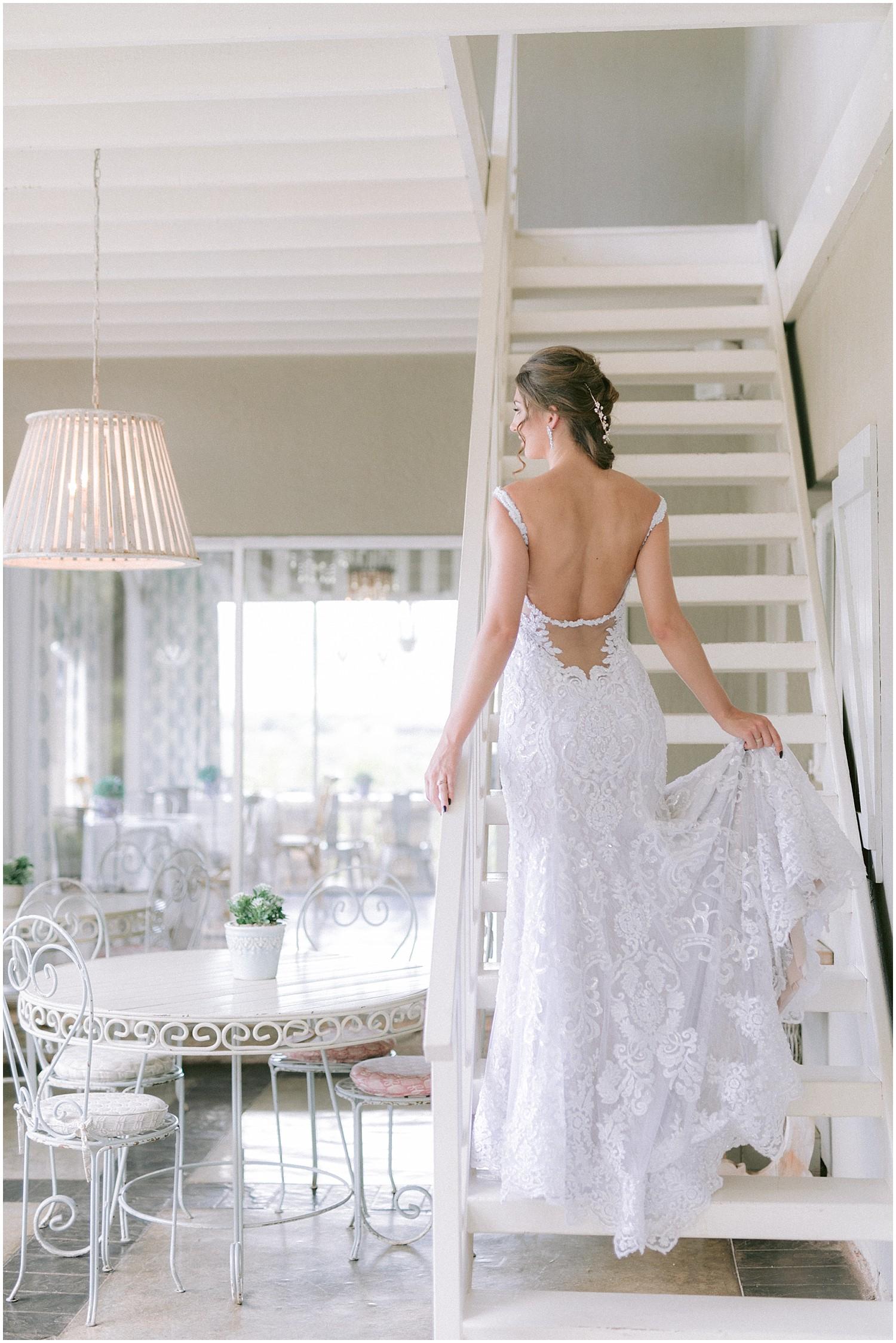 greenleaves-wedding-photographer-rolene-photography_0052.jpg
