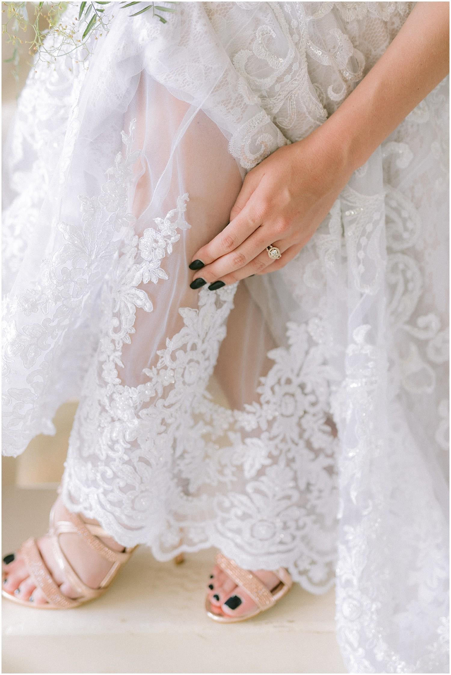 greenleaves-wedding-photographer-rolene-photography_0054.jpg