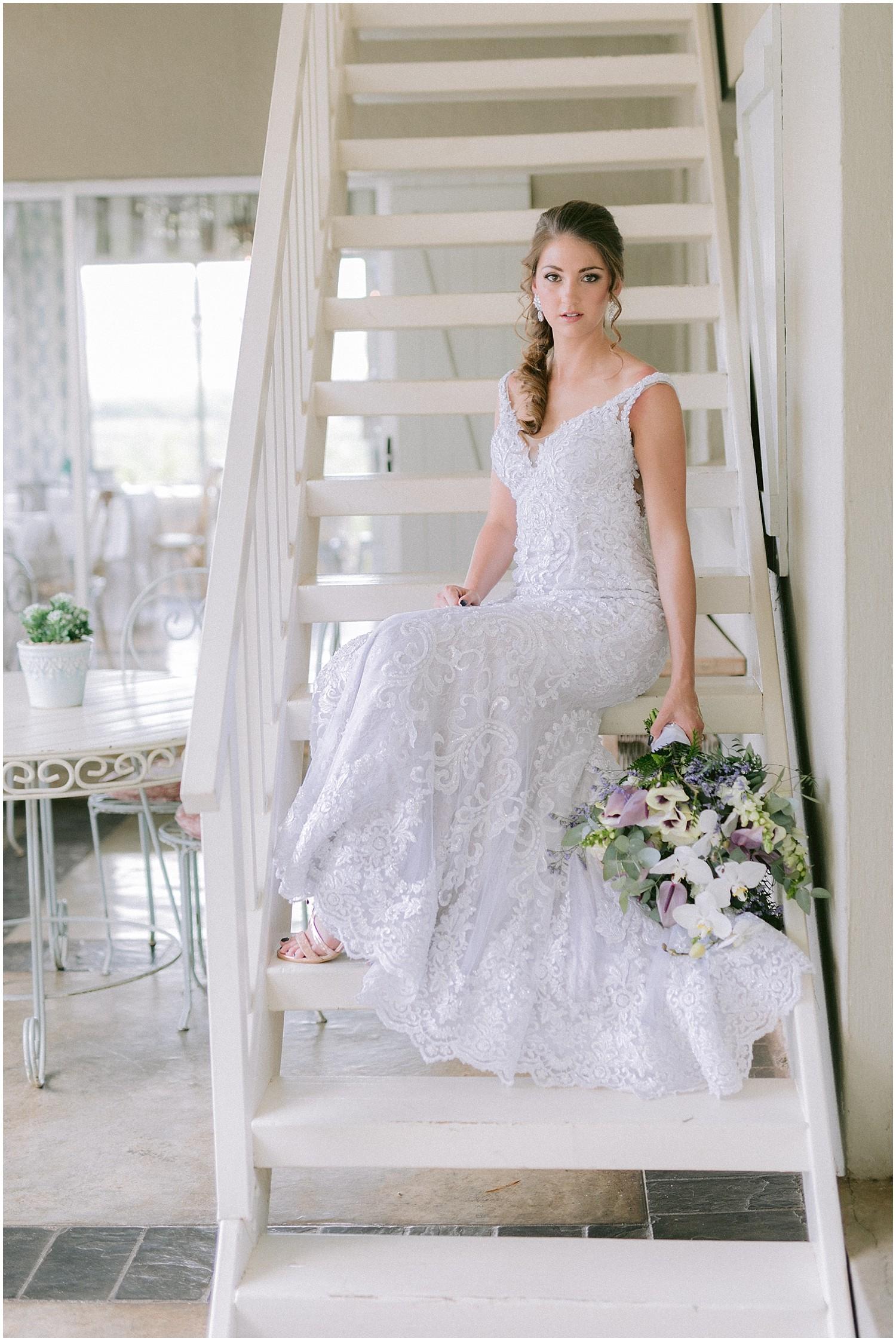 greenleaves-wedding-photographer-rolene-photography_0053.jpg