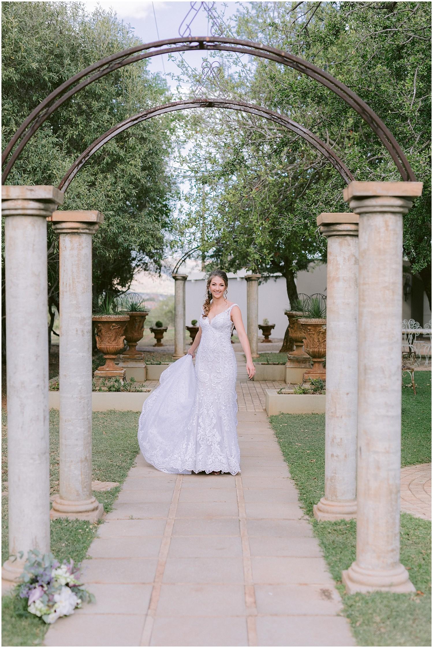 greenleaves-wedding-photographer-rolene-photography_0058.jpg