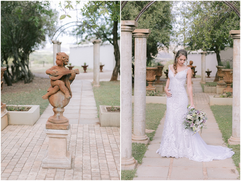 greenleaves-wedding-photographer-rolene-photography_0056.jpg