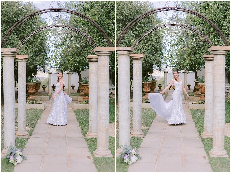 greenleaves-wedding-photographer-rolene-photography_0059.jpg
