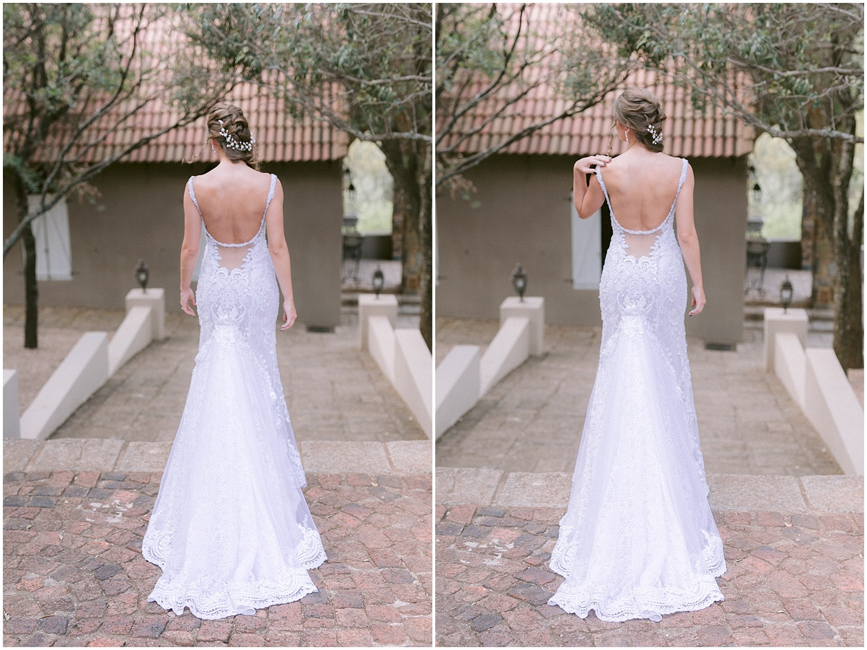 greenleaves-wedding-photographer-rolene-photography_0061.jpg
